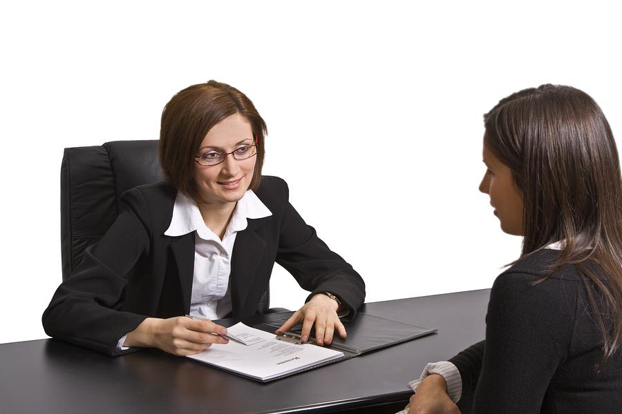 job seeker resume editing services edit the work