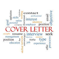 resume-cover-letter-tips